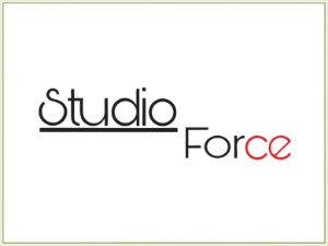 Studio Force