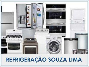 Refrigeração Souza Lima