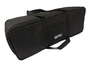 Bag Capa Ferragem Soft Case Tamanho 89x34x 20cm Em Estoque