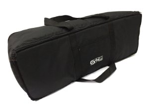 Bag Capa Soft Case Ferragem Tamanho Grande 120x40x25cm C/nf