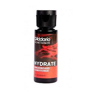 Condicionador hidratante escala DADDARIO HYDRATE PW-FBC