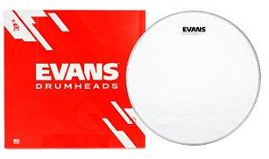 Pele 14 Evans Resposta Caixa S14h30 Caixa 14 Hazy 300 USA