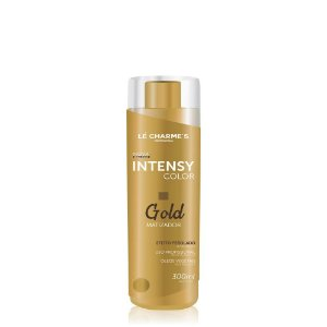 Intensy Color Matizador Gold - 300ml