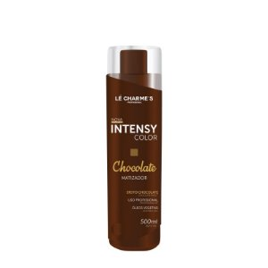Intensy Color Matizador Chocolate - 300ml