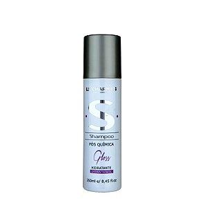 Shampoo Pós Química - 250ml