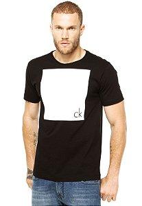 Camiseta Calvin Klein Jeans Urban
