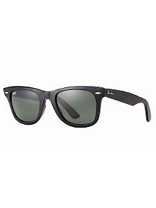 Óculos Ray Ban Wayfarer SPOC