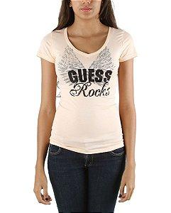 Blusa Guess