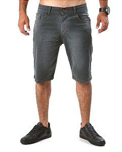 Bermuda Jeans Sergio K