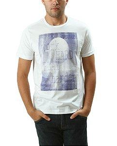 Camiseta Opera Rock