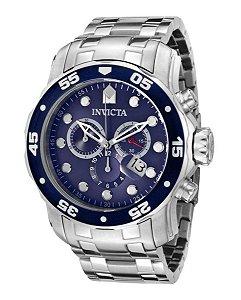 9eff9ba6c79 Relógio MK5871 - Chic Outlet - Economize com estilo!