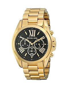 020df5fa513 Relógio Michael Kors MK3477 - Chic Outlet - Economize com estilo!