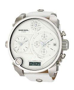 Relógio Diesel DZ7194