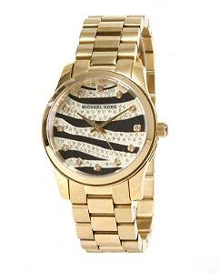Relógio Michael Kors MK5126