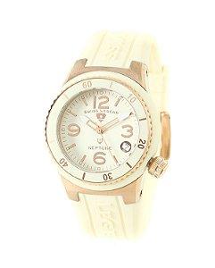 Relógio Swiss Legend Neptune 213034467
