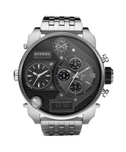 Relógio Diesel DZ7221