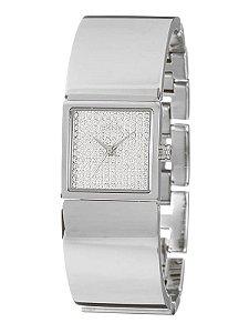 Relógio DKNY NY8039