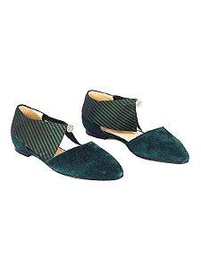 4281328a1f Sapatos e Sapatilhas - Chic Outlet - Economize com estilo!