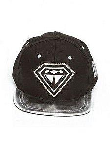 Boné Classic Hats