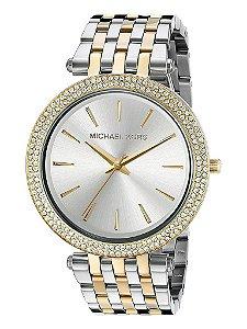 Relógio Feminino Michael Kors - Mk3215