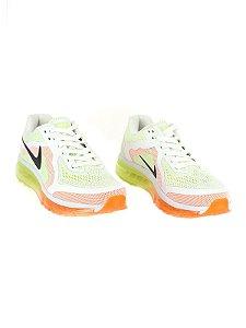 Tênis Nike Air Max 2014