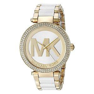 Relógio Michael Kors MK6313
