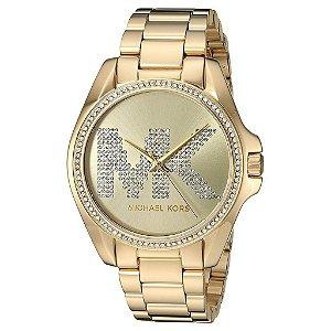 Relógio Michael Kors Mk6555