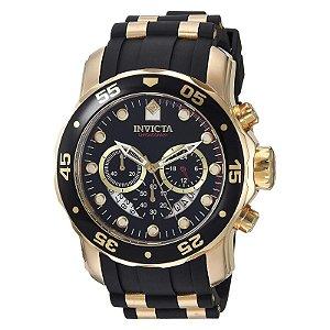 e99fb0c85ef Relógios - Chic Outlet - Economize com estilo!