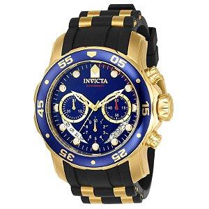 Relógio Invicta 6983 Pro Diver