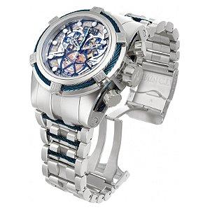 Relógio Invicta IN12900