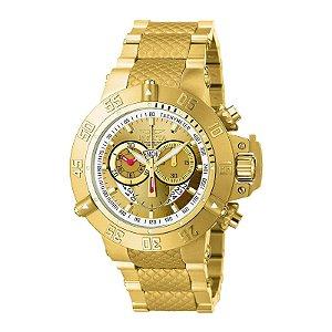 Relógio Invicta Subaqua 5403