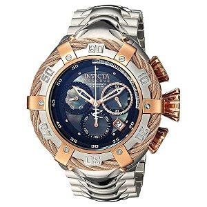 Relógio Invicta Bolt 21356