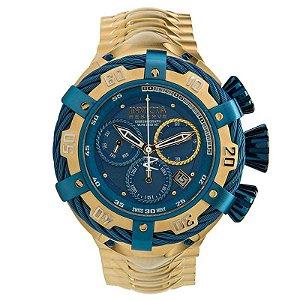 Relógio Invicta Bolt 21361