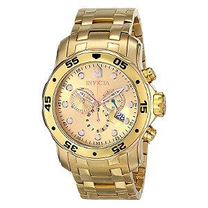 Relógio Invicta Pro Diver 80071