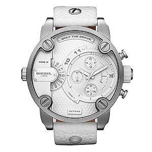 Relógio Diesel DZ7265
