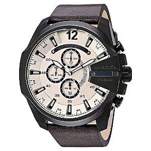 Relógio Diesel Dz4422