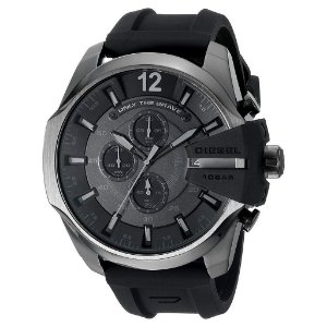 Relógio Diesel Dz4378