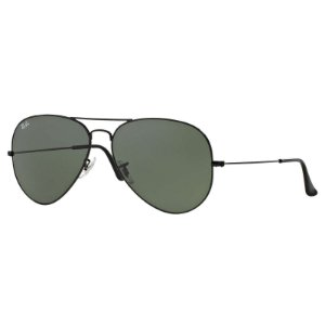 Óculos Ray Ban Aviator Large Metal ll