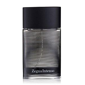 Perfume Zegna Intenso Masculino Eau De Toilette 50ml