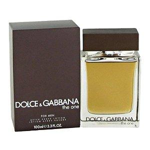 d6b111c7667 Perfume Armani Mania By Giorgio Armani Masculino Eau De Toilette ...