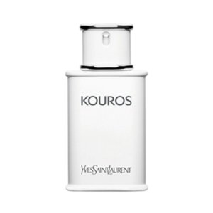 Perfume Kouros By Yves Saint Laurent Masculino Eau De Toilette 100ml