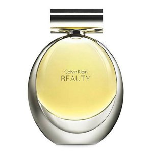 Perfume Beauty by Calvin Klein Feminino Eau de Parfum 100ml