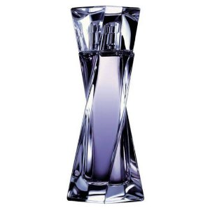 Perfume Hypnôse by Lancôme Feminino Eau de Parfum 75ml