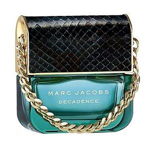Perfume Marc Jacobs Decadence Feminino Eau de Parfum 100ml