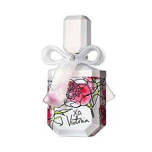 Perfume Xo Victoria by Victorias Secret Feminino Eau De Parfum 100ml