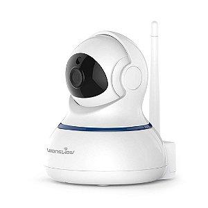 Câmera de Segurança Wansview Sem Fio 1080P IP Wi-fi Vigilância Doméstica para Bebê