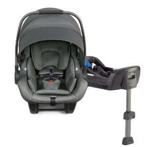 Assento de Carro Infantil Nuna Pipa Lite