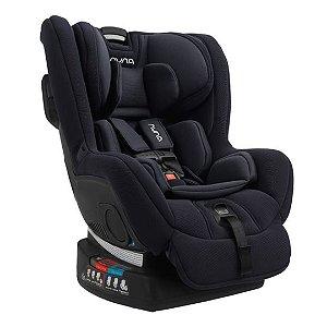 Assento de Carro Infantil Nuna Rava Car Seat