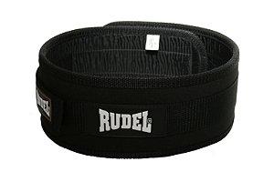 Cinturão para Musculação Conquer Rudel