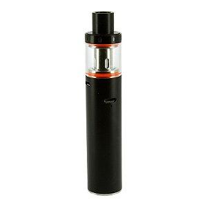 Kit  Vaporizador Narguilé 22 Smok Preto